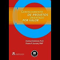 Gerenciamento de Projetos Orientado pelo Valor