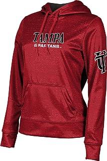 School Spirit Sweatshirt Drip ProSphere University of Central Florida Girls Pullover Hoodie
