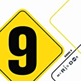 Signal 9