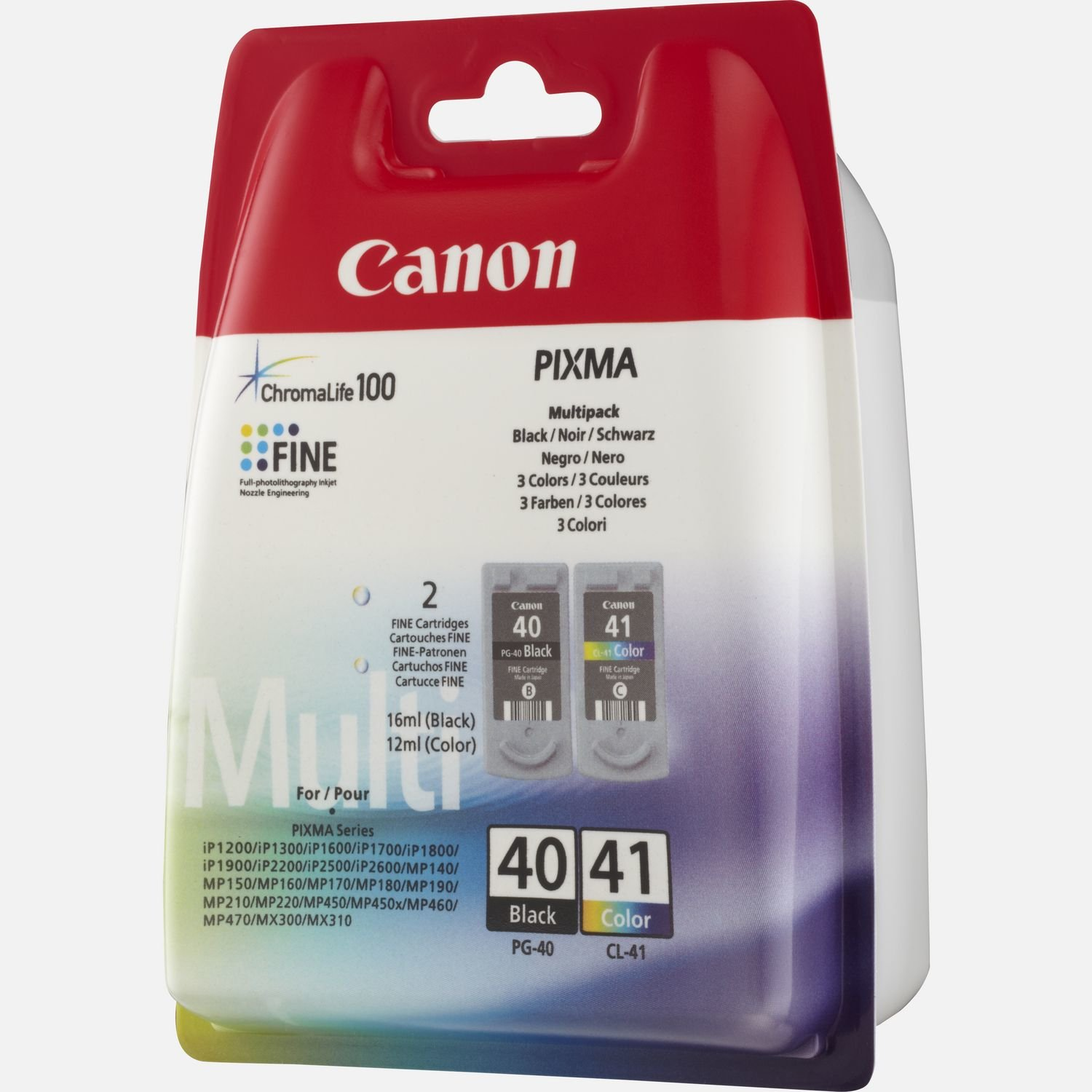 Amazon.es: Canon