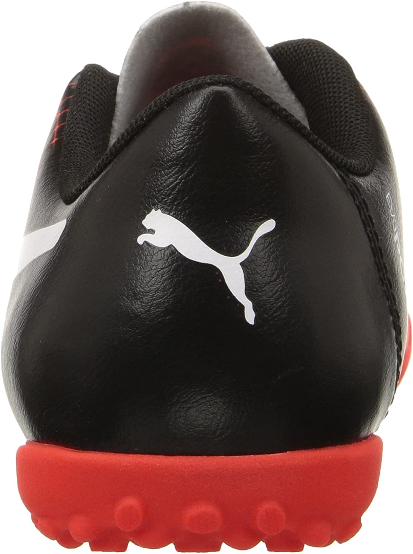 PUMA Evopower 4.3 Tricks TT JR Soccer Shoe
