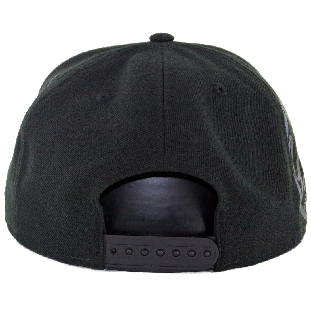 0113c91dd8c Amazon.com   New Era 950