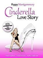Cinderella Love Story [dt./OV]