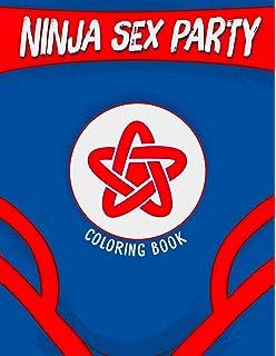 Party srx