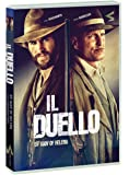 Il Duello - By Way Of Helena