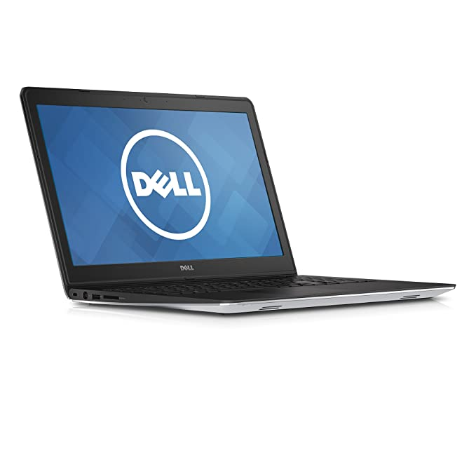 Amazon.com: Dell Inspiron 15 5000 Series i5547-3750sLV 15-Inch Laptop: Computers & Accessories