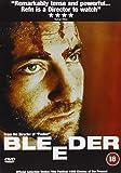 Bleeder [Region 2]