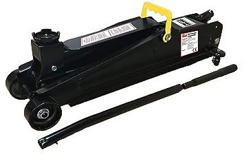 HP de Auto Accesorios 11328 SUV de - Gato hidráulico (2,25 T: Amazon.es: Coche y moto