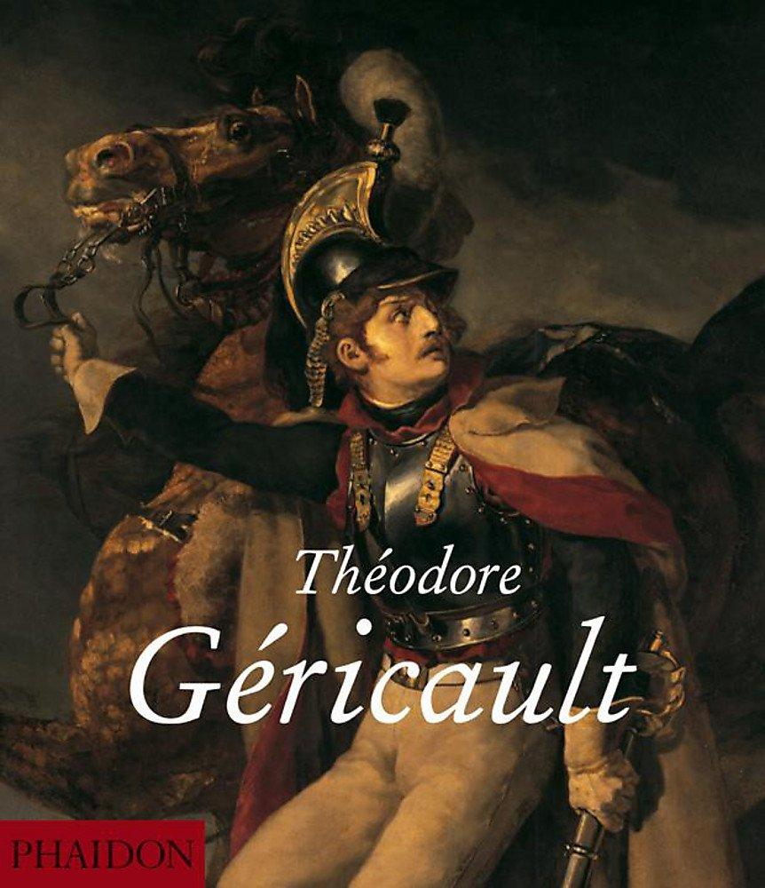Read Online Theodore Gericault pdf epub