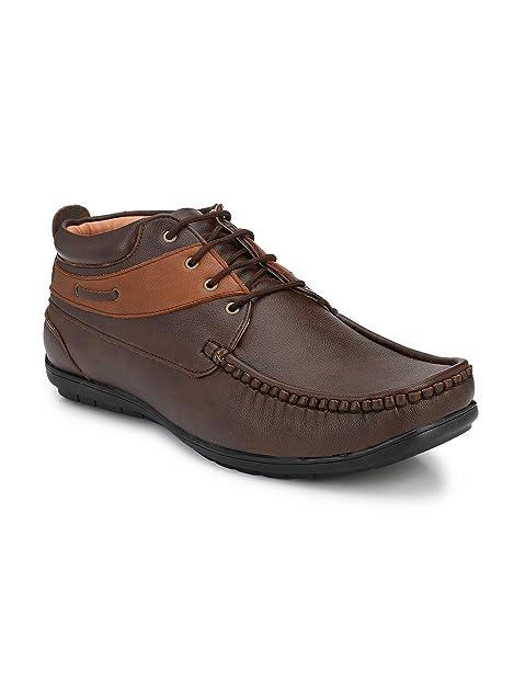 Size Casual Shoes(UK11-UK14