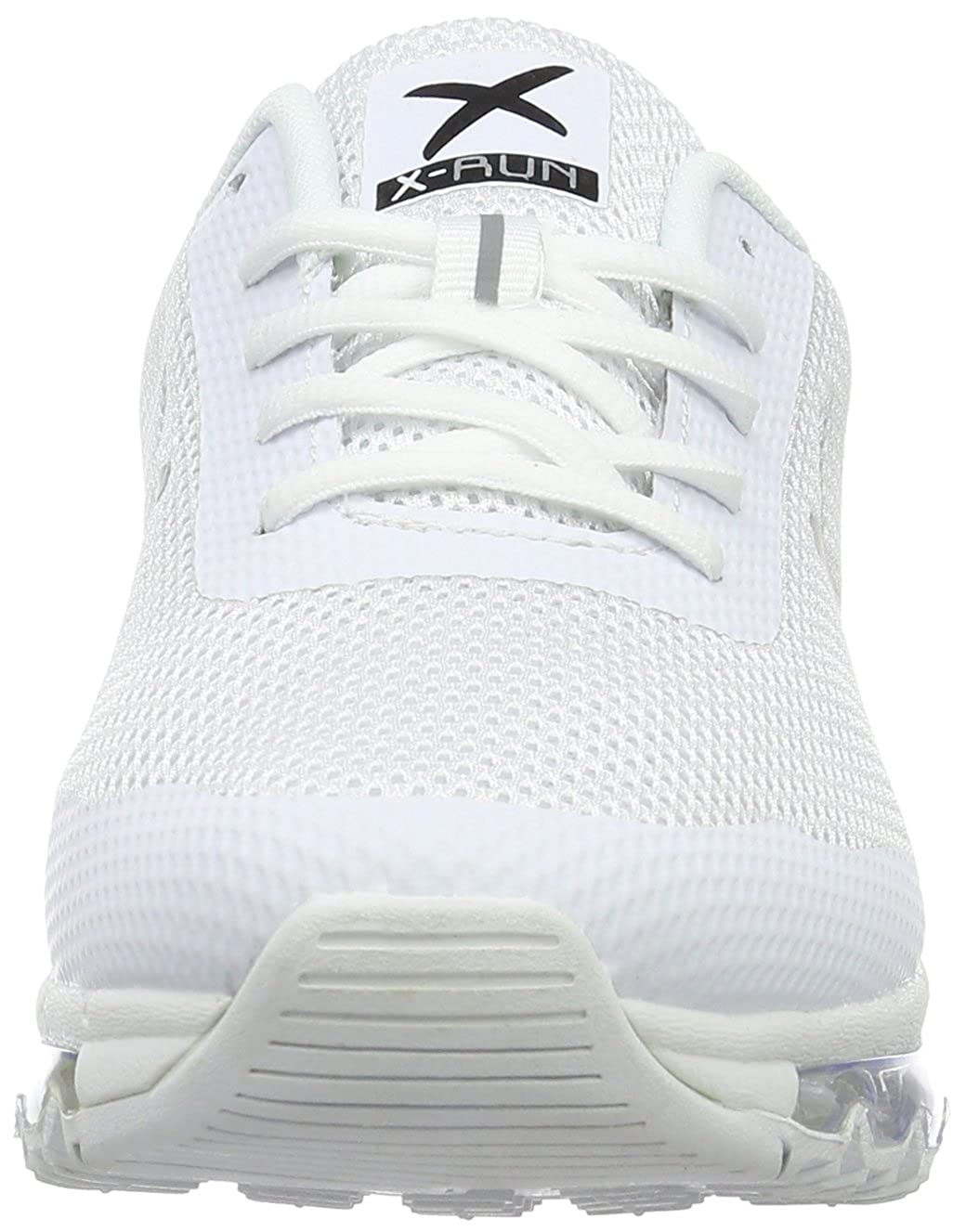 Wize & & & ope - Xrun, scarpe da ginnastica Basse Unisex - Adulto | On-line  02f98f
