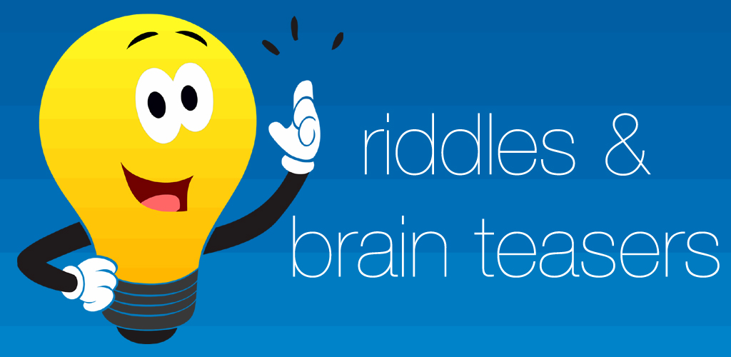 Amazoncom Riddles Brain Teasers Appstore For Android