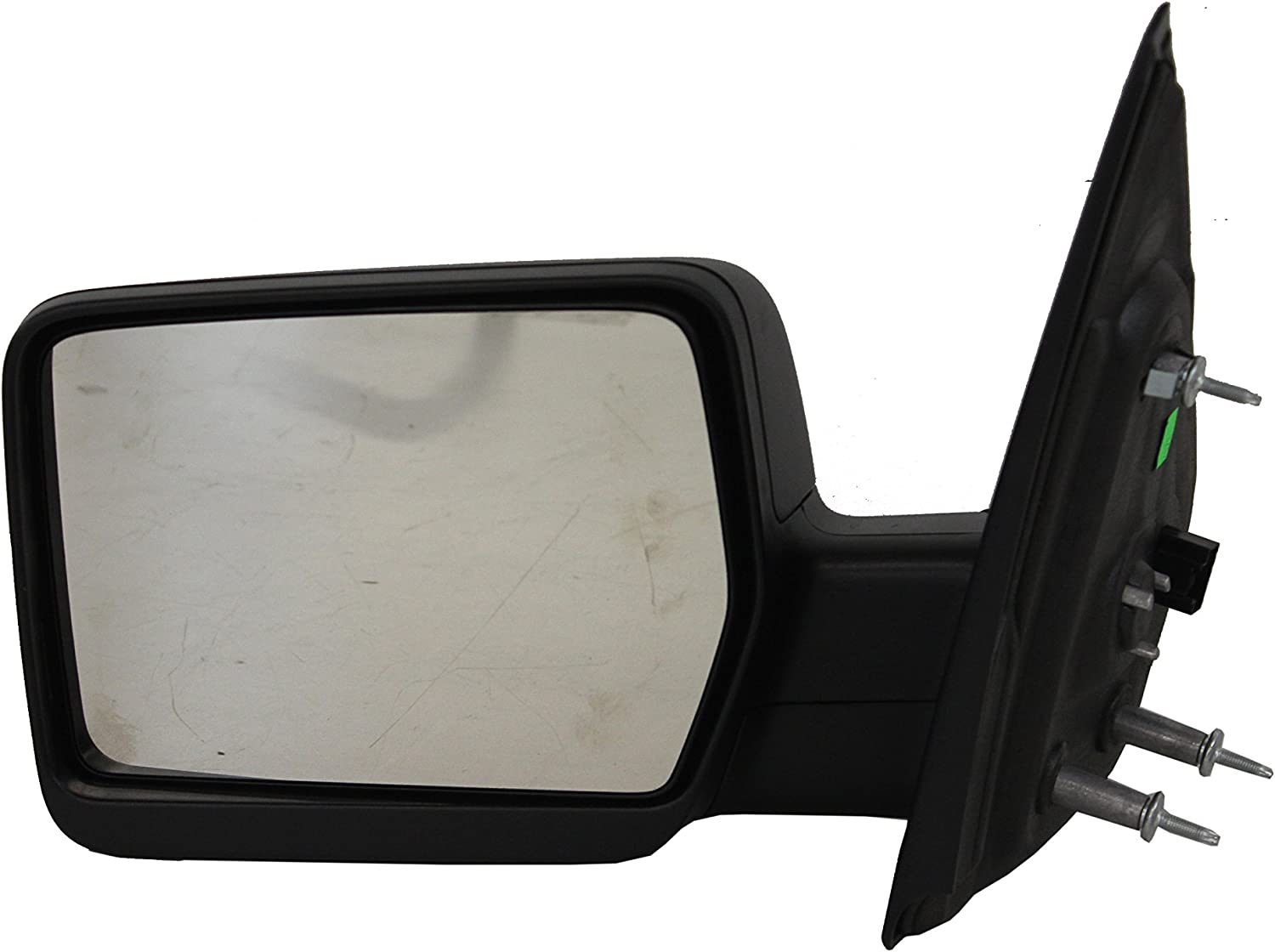 Genuine Ford BB5Z-17683-BA Outer Rear View Mirror Assembly