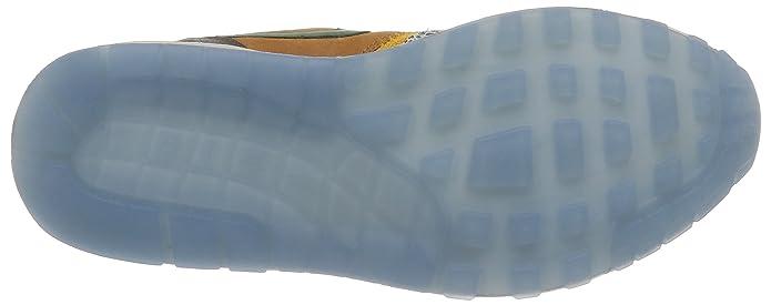 official photos b4ba3 77710 Amazon.com  Nike Air Max 1 Premium QS