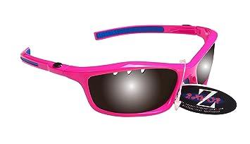 Gafas de sol para la nieve RayZor, 100 % protección UV400, con ventilación,