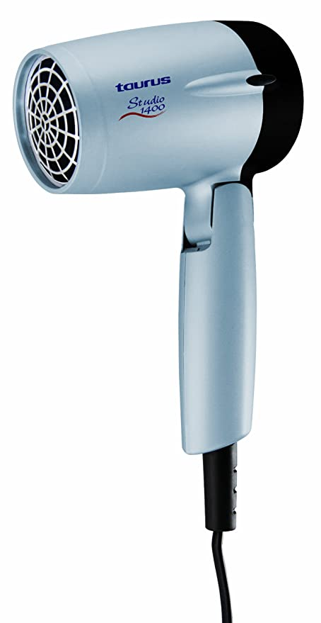 Taurus 900.104 Studio 1400 NEW - Secador de pelo