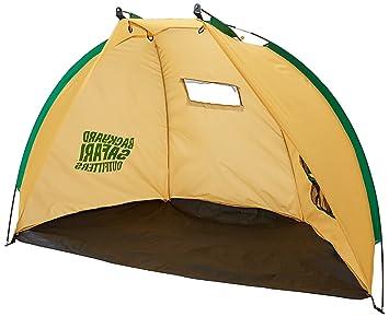 Bälle Backyard Safari Base Camp Shelter
