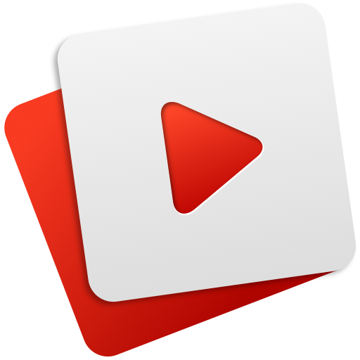 TubePlus for YouTube (Turn Off Voice Control On Kindle Fire)