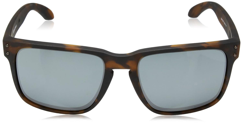 afe37d254b3 Ray-Ban Men s Holbrook XL 941702 Sunglasses