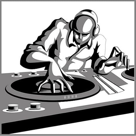 GetItLive - rap/hiphop livemixtapes & radio