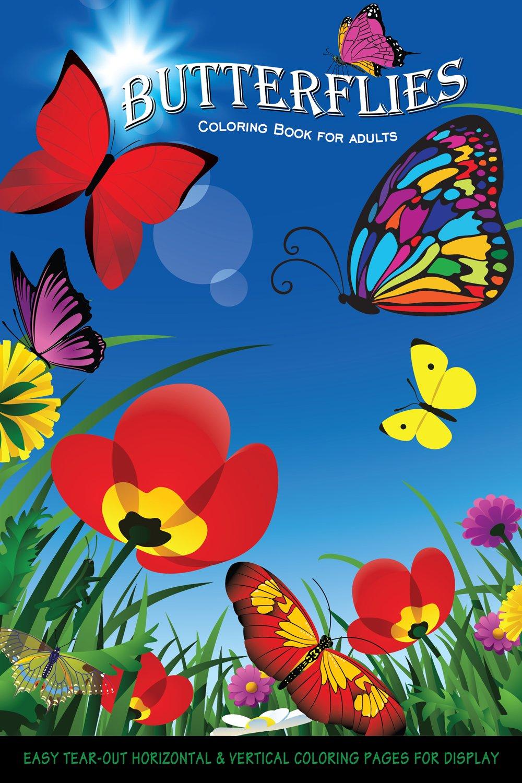 Download Butterflies pdf epub