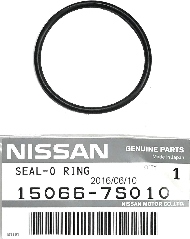 Infiniti 15066-7S010 Engine Oil Pan Gasket