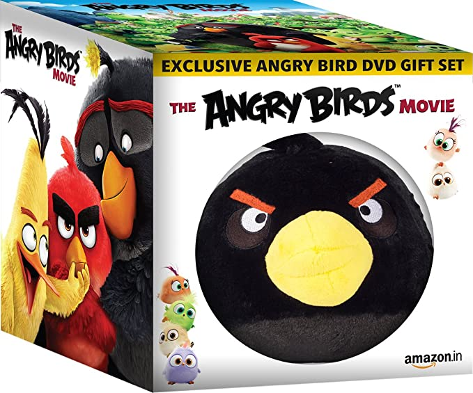 angry birds movie download in hindi bluray