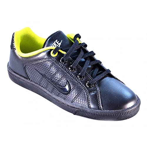 nike scarpe bambino 32