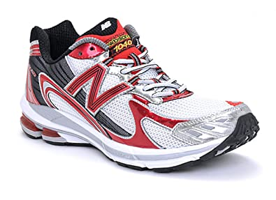 New Balance 1040 Men\u0027s Running Shoes (15 D, ...