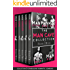 The Man Cave Collection: Five Steamy Standalone Romantic Comedies