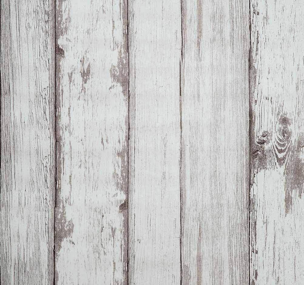 Papel madera Impremeable