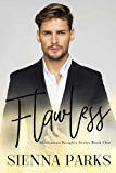 Flawless - Manhattan Knights Series Book One