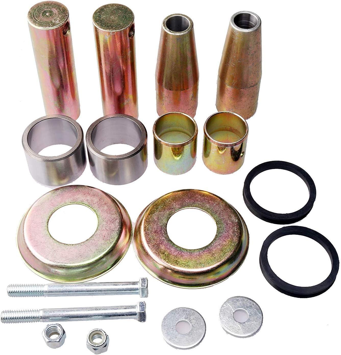 Kit for Bobcat Skid Steer Loader T180 T190 S150 S160 S175 S185 773