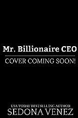 Mr. Billionaire CEO