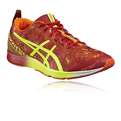 Asics Gel Hyper 33 salon