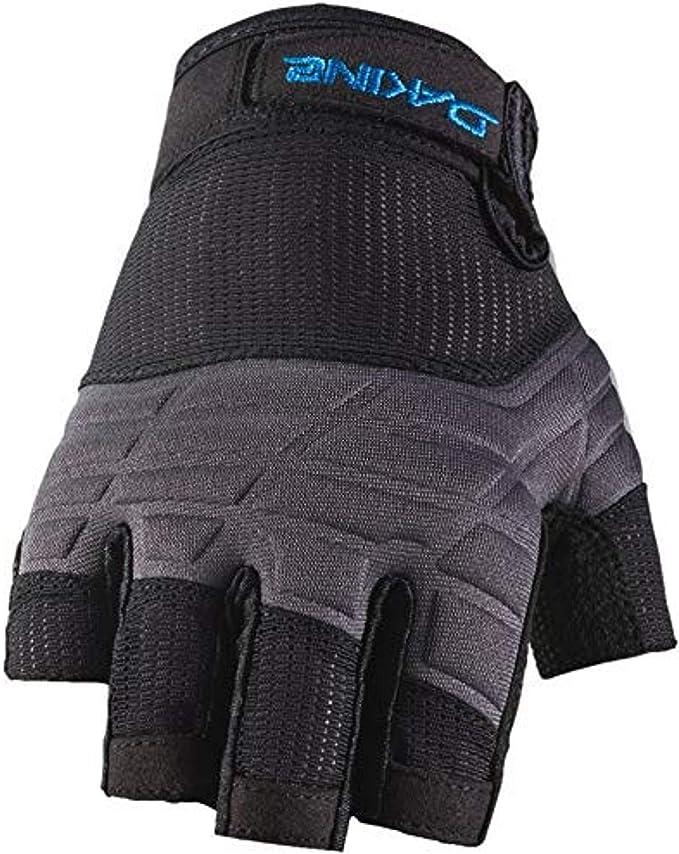 Winter Bundle Dakine Mens Continental Gore-Tex Glove /& Knit Cap