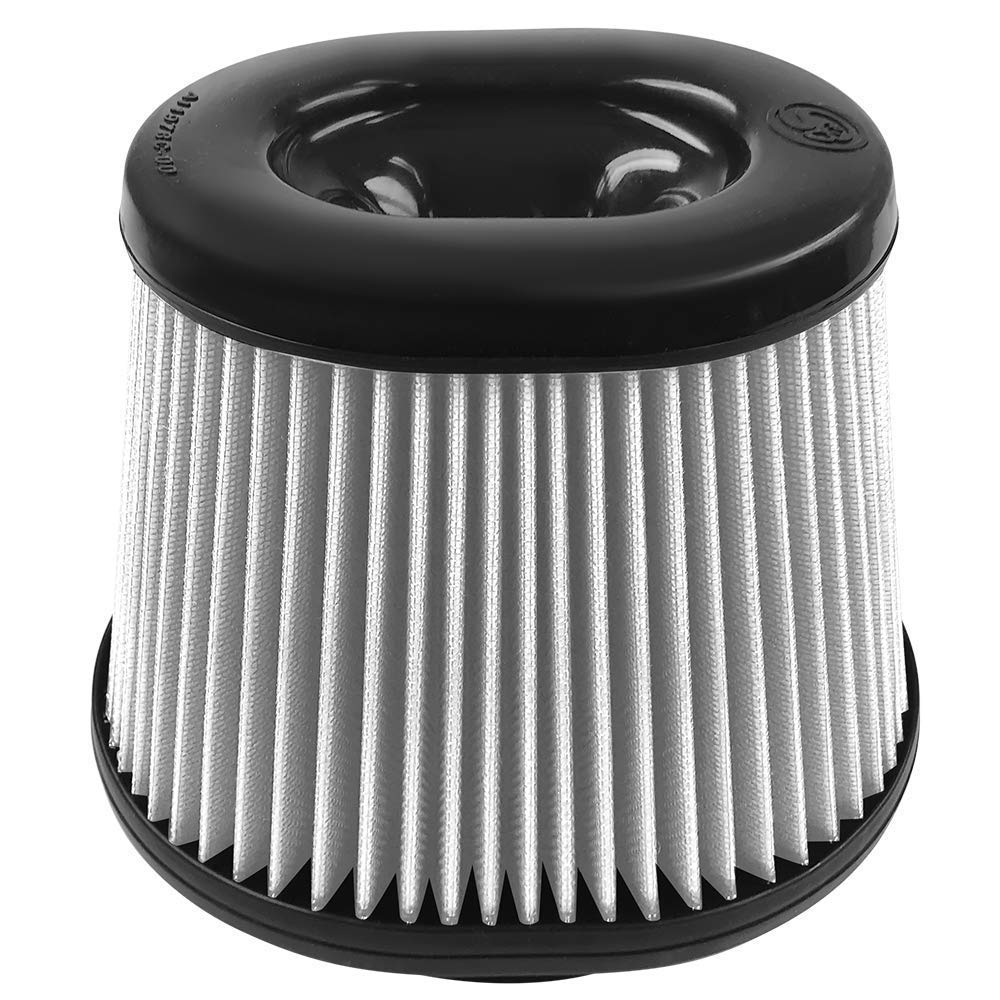 S And B Filters >> S B Filters Kf 1051d Replacement Filter Disposable Dry