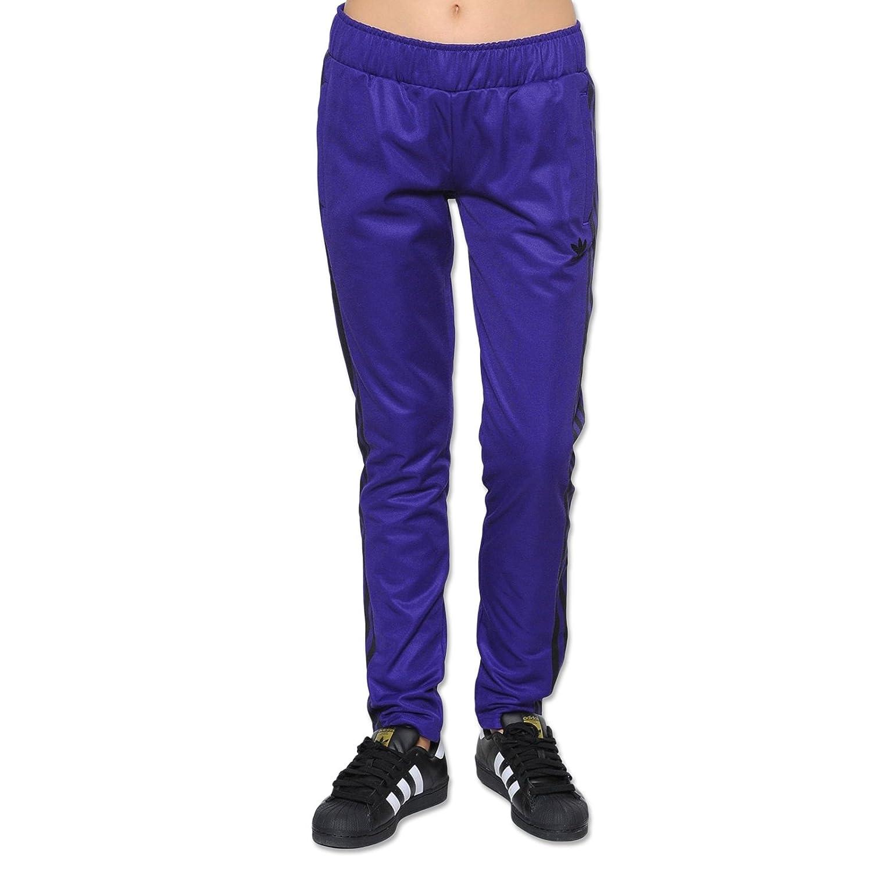 adidas Europa TP Pantalones de Entrenamiento Pantalones Talla 32 ...