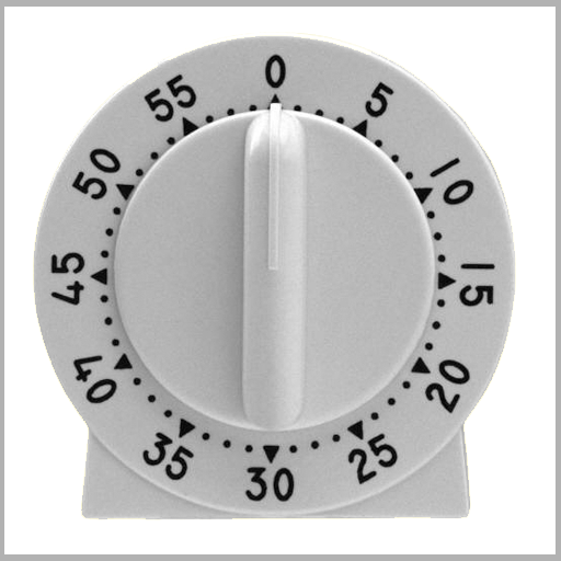 Pitown Kitchen Timer product image