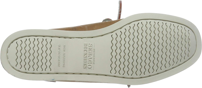 Chaussures Bateau Homme Sebago Docksides Portland W