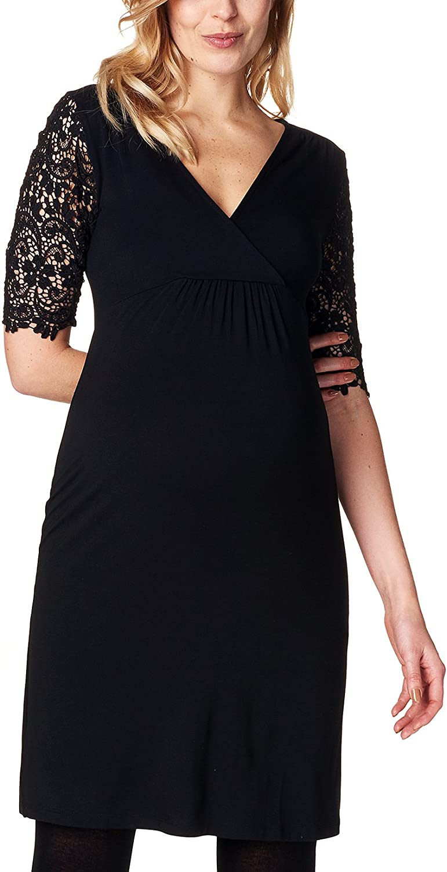 Esprit Maternity Women's Dress