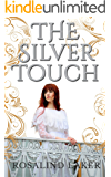 The Silver Touch