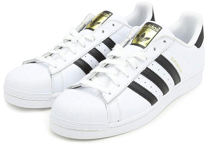 93c8d5ea74 adidas - Superstar