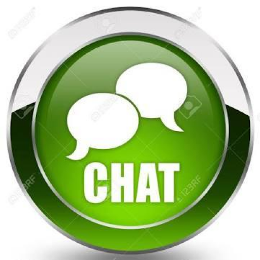 Chat (Contact Support Chat)