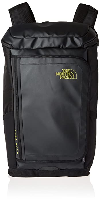 acfaea2ab The North Face Mens Fuse Box Charged Backpack