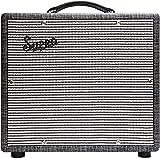 Supro 1600 Supreme - 25W 1x10\