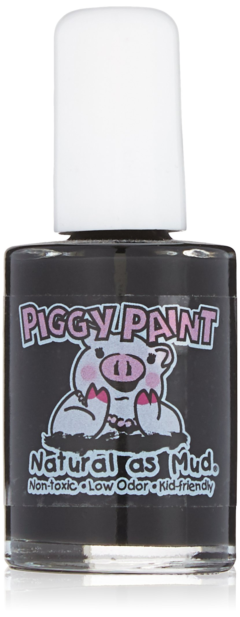 Amazon.com : Piggy Paint 100% Non-toxic Girls Nail Polish ...
