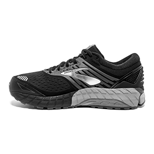 6e191c22b376c Brooks Men's Beast '18 4E Running Shoe: Amazon.ca: Shoes & Handbags