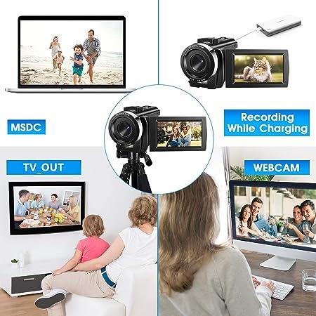 toberto  product image 7