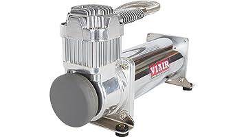 For BMW 4.4L 10//03-06 Intake+Exhaust Manifold Gaskets 6 pcs E53 E60 E64